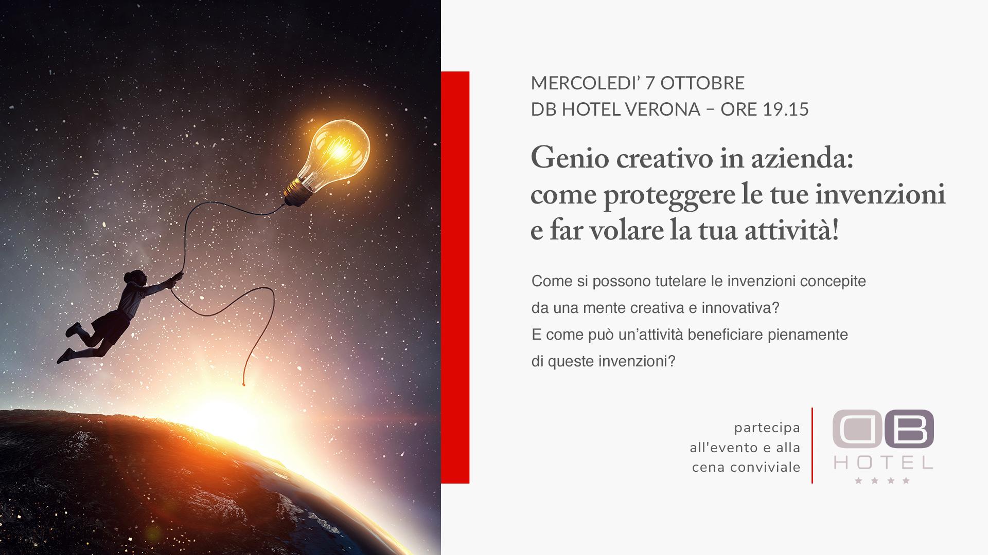 Immagine-Invito---dal-vivo-2